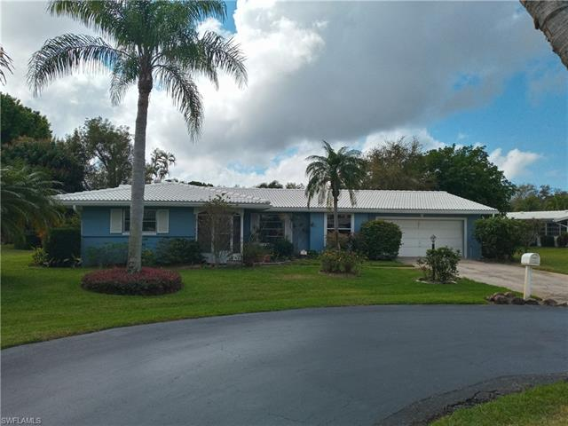 52 Hilo Ct 52, Naples, FL 34112