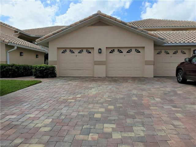 9022 Michael Cir Unit 5, Naples, FL 34113