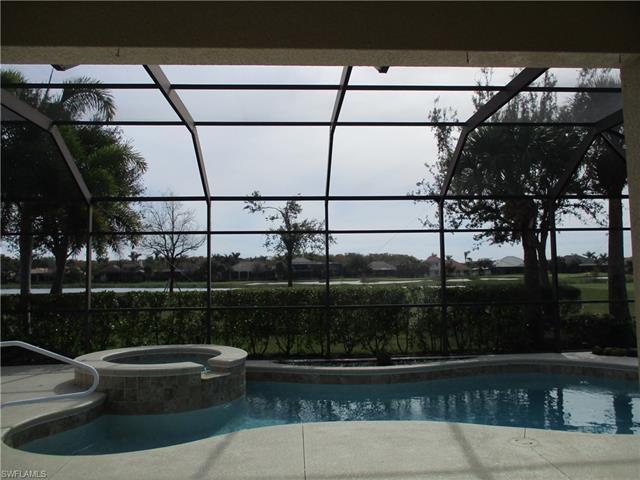 11930 Heather Woods Ct, Naples, FL 34120