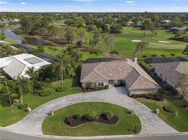 1922 Imperial Golf Course Blvd, Naples, FL 34110