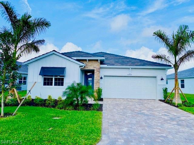 16533 Seagate Pl, Bonita Springs, FL 34135