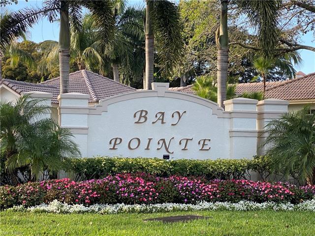 26951 Montego Pointe Ct 102, Bonita Springs, FL 34134