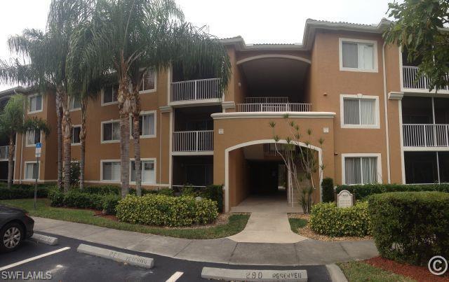 1170 Reserve Way 207, Naples, FL 34105