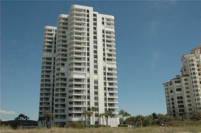 300 Collier Blvd 606, Marco Island, FL 34145