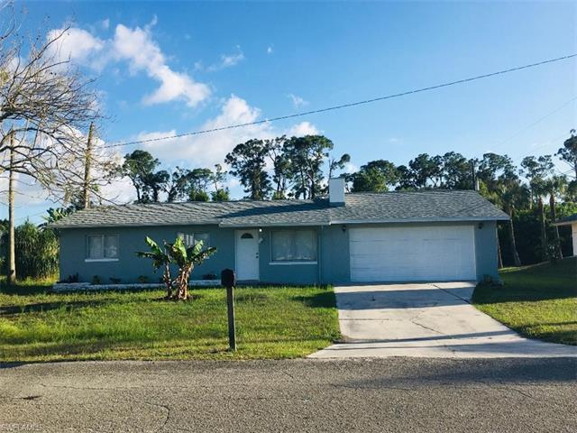 2504 Leeland Heights Blvd, Lehigh Acres, FL 33936