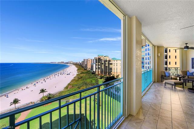 960 Cape Marco Dr 1101, Marco Island, FL 34145