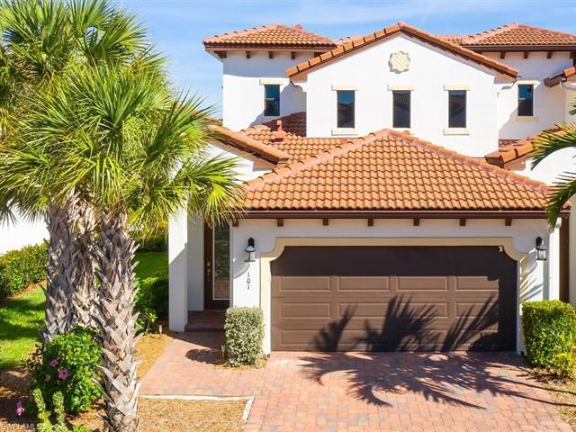 9440 Sardinia Way 101, Fort Myers, FL 33908