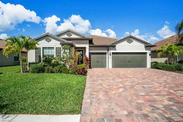 4380 Owens Way, Ave Maria, FL 34142