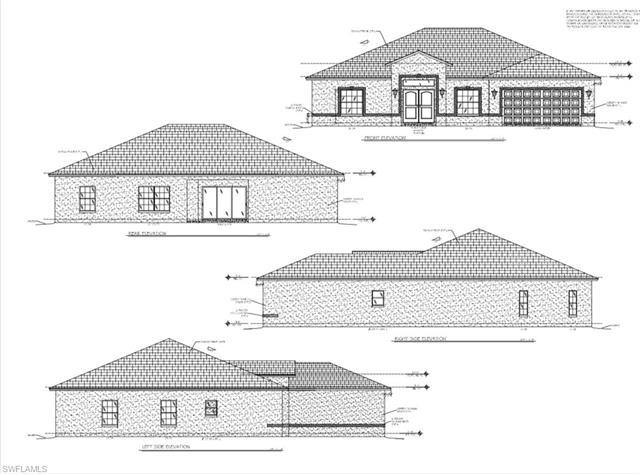 18429 Hepatica Rd, Fort Myers, FL 33967