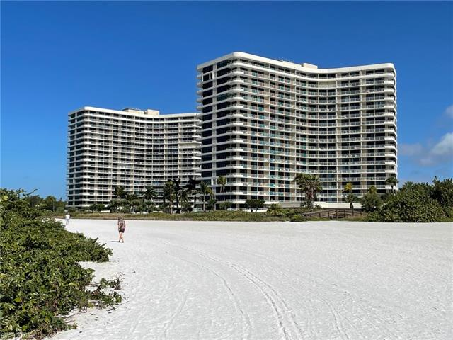 440 Seaview Ct 505, Marco Island, FL 34145