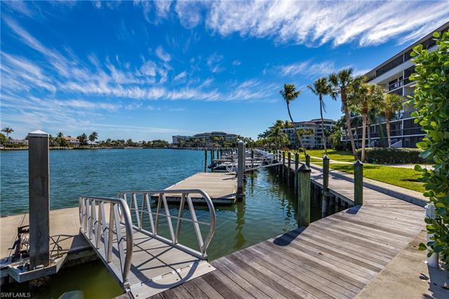 440 Seaview Ct 505, Marco Island, FL 34145