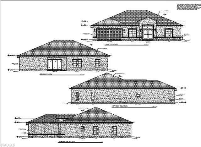 18285 Apple Rd, Fort Myers, FL 33967