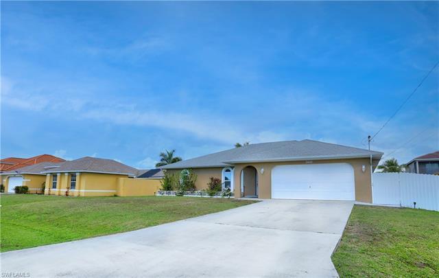 2445 25th St, Cape Coral, FL 33914