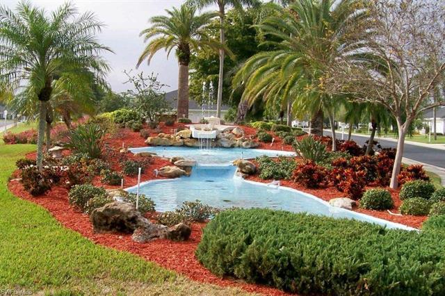 1373 Brandywine Cir, Fort Myers, FL 33919