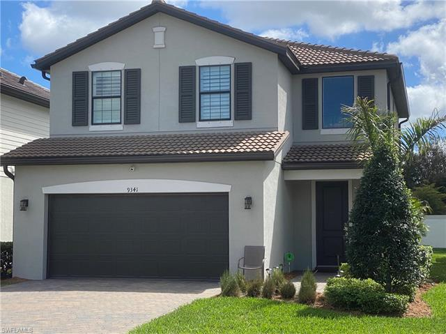 9341 Bramley Ter, Fort Myers, FL 33967