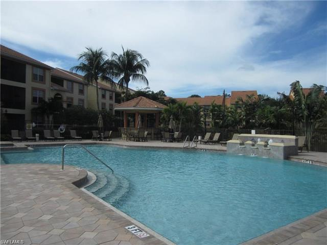 7975 Preserve Cir 1027, Naples, FL 34119