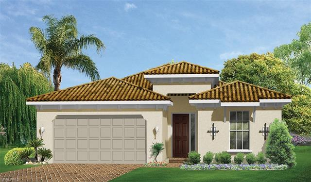 3028 Royal Gardens Ave, Fort Myers, FL 33916