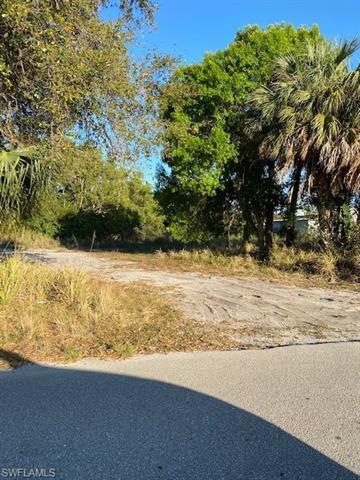 26933 N. Riverside Dr, Bonita Springs, FL 34135