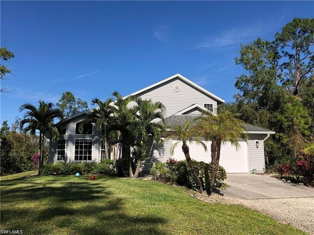 5091 Cherry Wood Dr, Naples, FL 34119