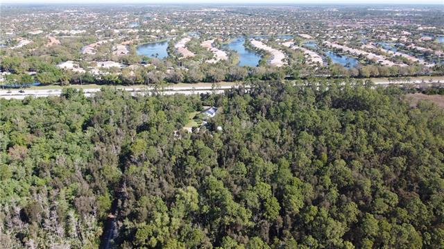 5091 Cherry Wood Dr, Naples, FL 34119
