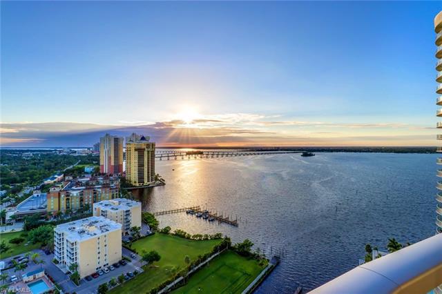 3000 Oasis Grand Blvd 1501, Fort Myers, FL 33916