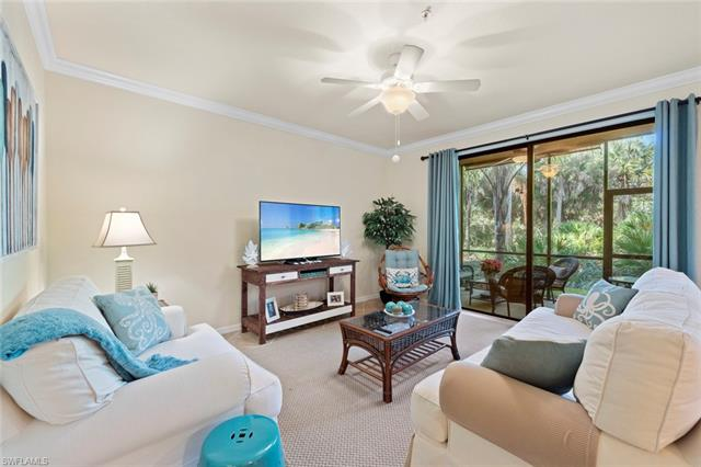 13751 Julias Way 413, Fort Myers, FL 33919