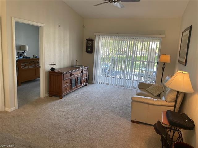 27091 Matheson Ave 203, Bonita Springs, FL 34135