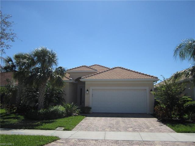 15007 Lure Trl, Bonita Springs, FL 34135 preferred image