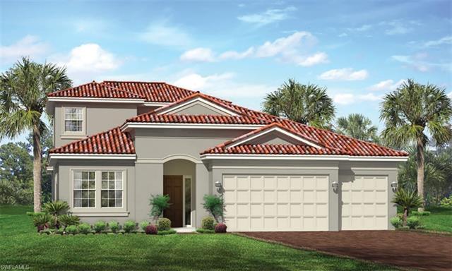 3194 Birchin Ln, Fort Myers, FL 33916