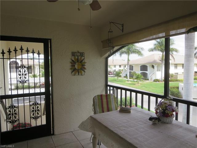 13274 Whitehaven Ln 208, Fort Myers, FL 33966