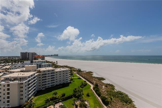 260 Seaview Ct 1507, Marco Island, FL 34145