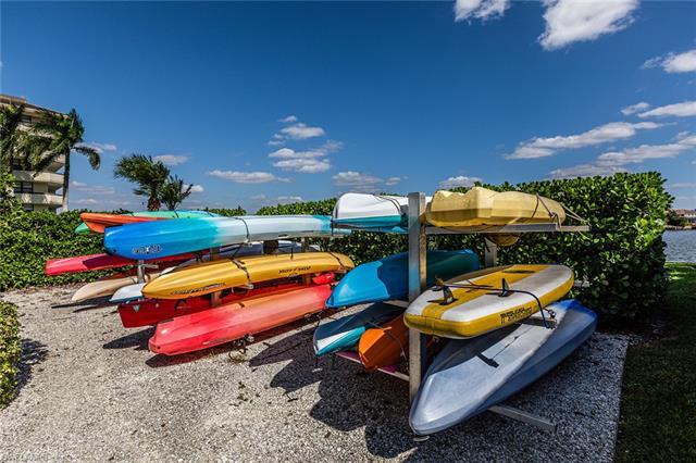 260 Seaview Ct 1507, Marco Island, FL 34145