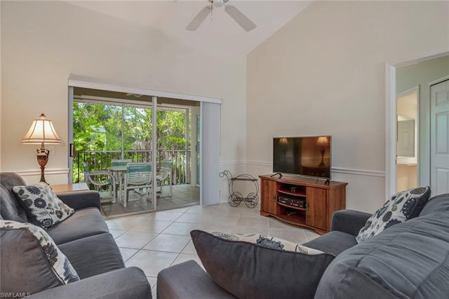 28720 Bermuda Bay Way 205, Bonita Springs, FL 34134