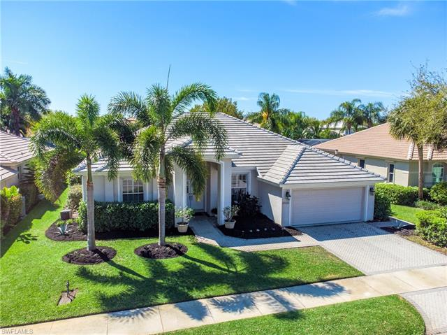 6920 Burnt Sienna Cir, Naples, FL 34109