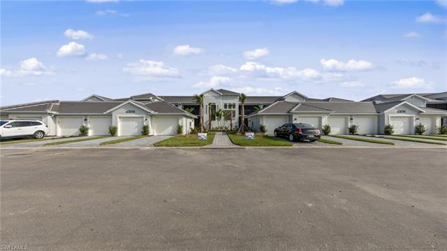 43011 Greenway Blvd 1214, Babcock Ranch, FL 33982