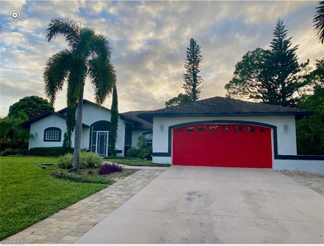 26918 Piva Ct, Bonita Springs, FL 34135
