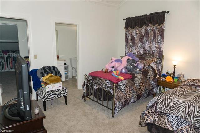 11782 Quail Village Way 100-2, Naples, FL 34119