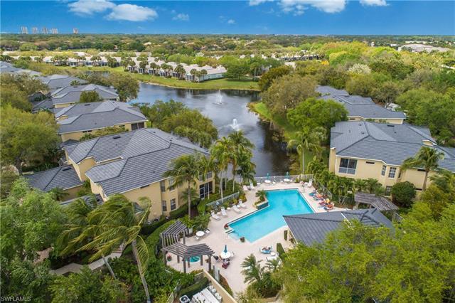 3421 Pointe Creek Ct 103, Bonita Springs, FL 34134