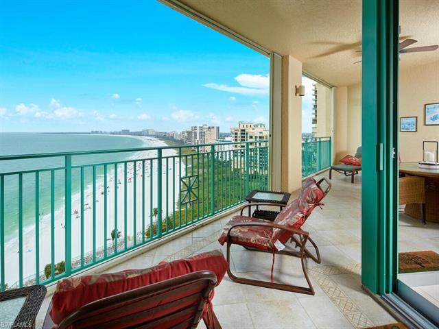 960 Cape Marco Dr 1403, Marco Island, FL 34145