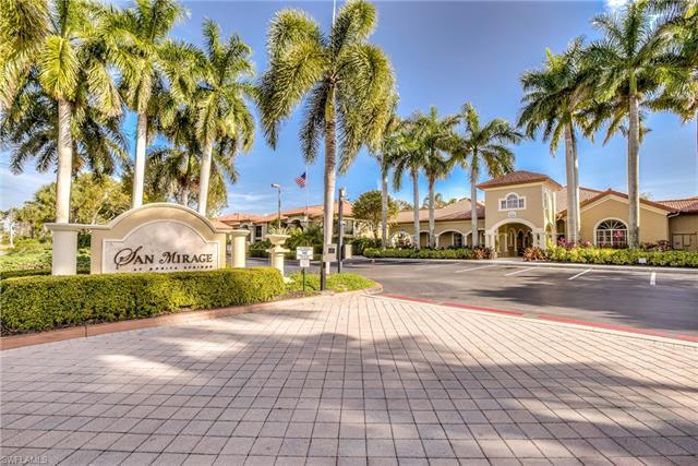 8920 Colonnades Ct E 527, Bonita Springs, FL 34135 preferred image