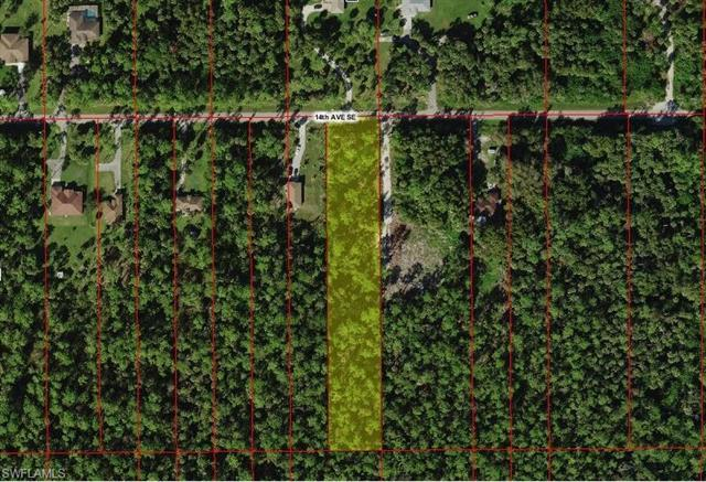 4840 14th Ave Se, Naples, FL 34117