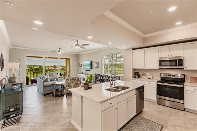 10720 Palazzo Way 306, Fort Myers, FL 33913