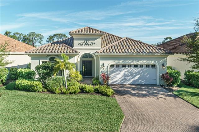 9616 Estero Grove Way, Estero, FL 33928