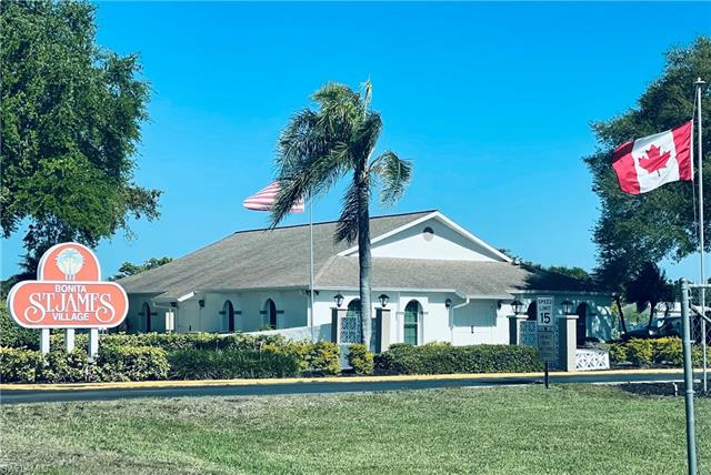 10370 Wales Loop, Bonita Springs, FL 34135