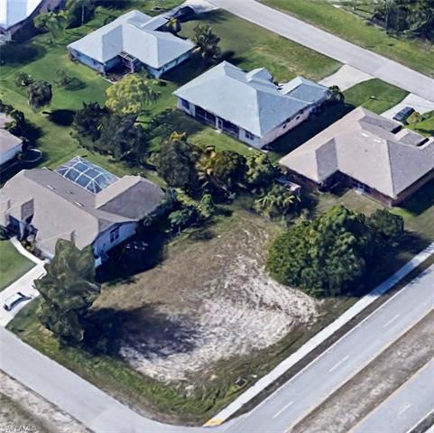 3704 19th Ave, Cape Coral, FL 33914