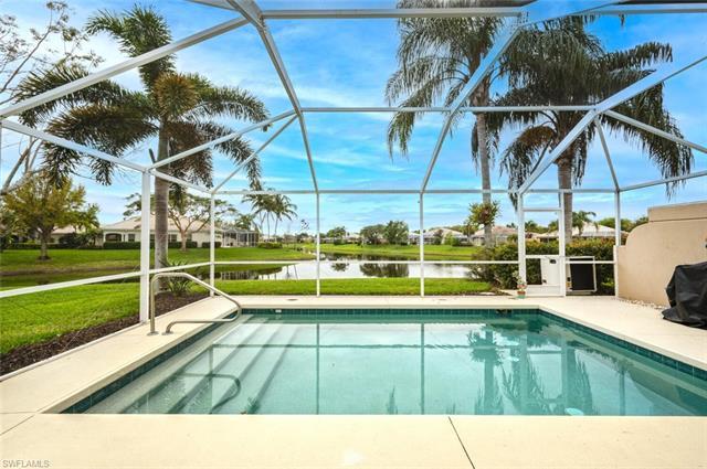 28090 Grossetto Way, Bonita Springs, FL 34135