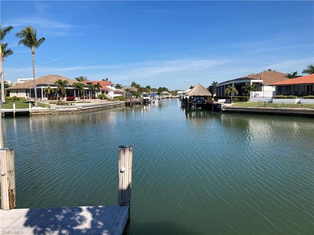 867 Banyan Ct, Marco Island, FL 34145