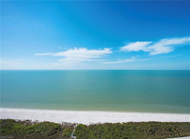 4901 Gulf Shore Blvd W Ph-1, Naples, FL 34103