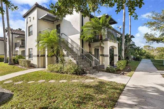 3417 Winkler Ave 616, Fort Myers, FL 33916