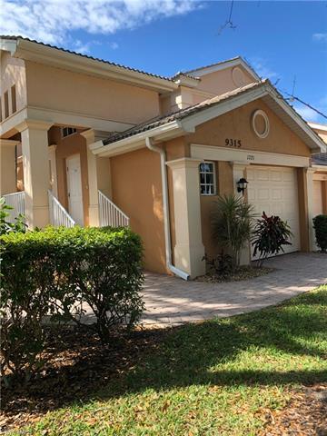 9315 La Playa Ct 1721, Bonita Springs, FL 34135